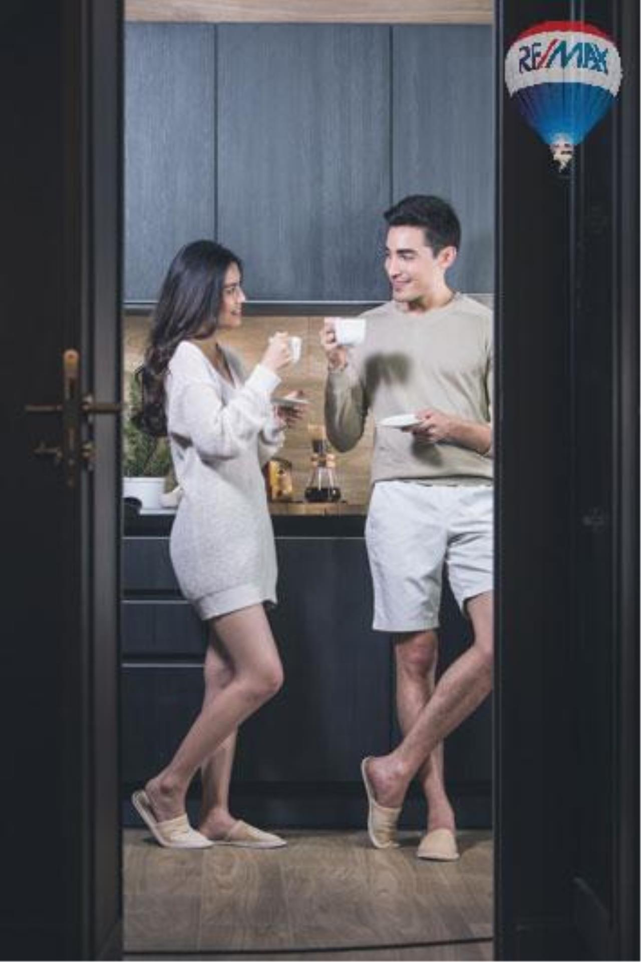 RE/MAX Top Properties Agency's Saturday condo Rawai berach 2 bed 21