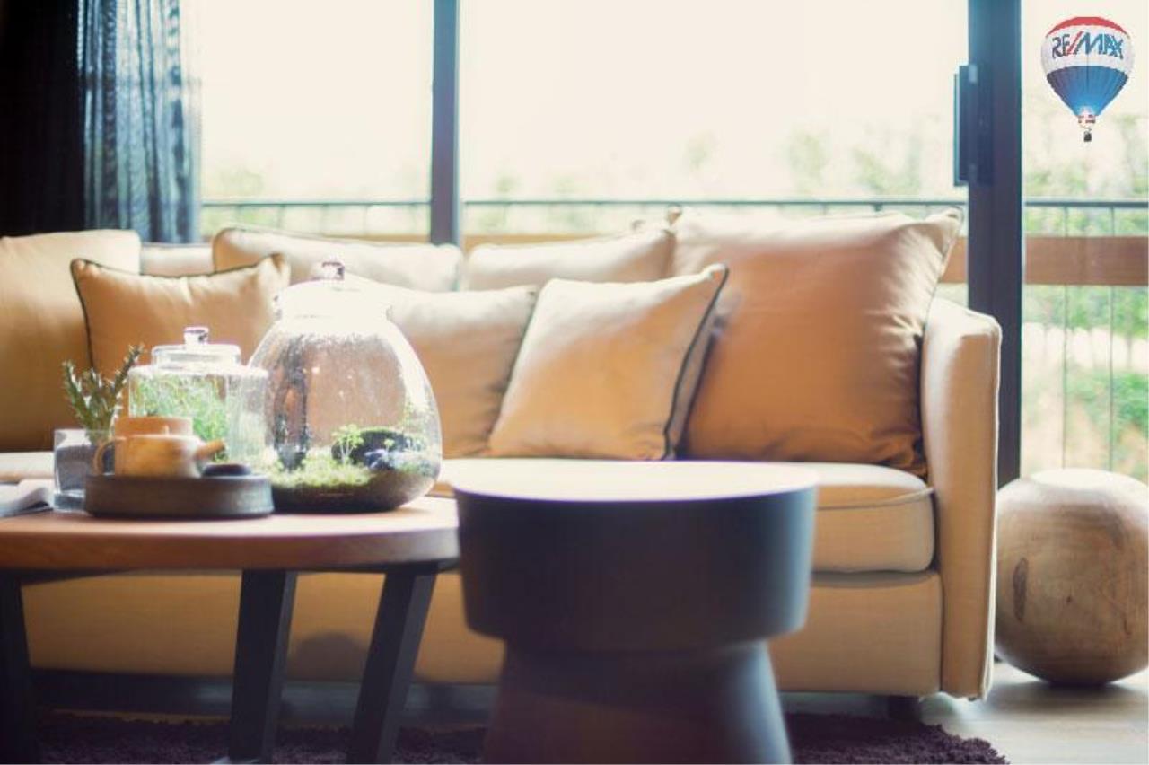 RE/MAX Top Properties Agency's Saturday condo Rawai berach 2 bed 23