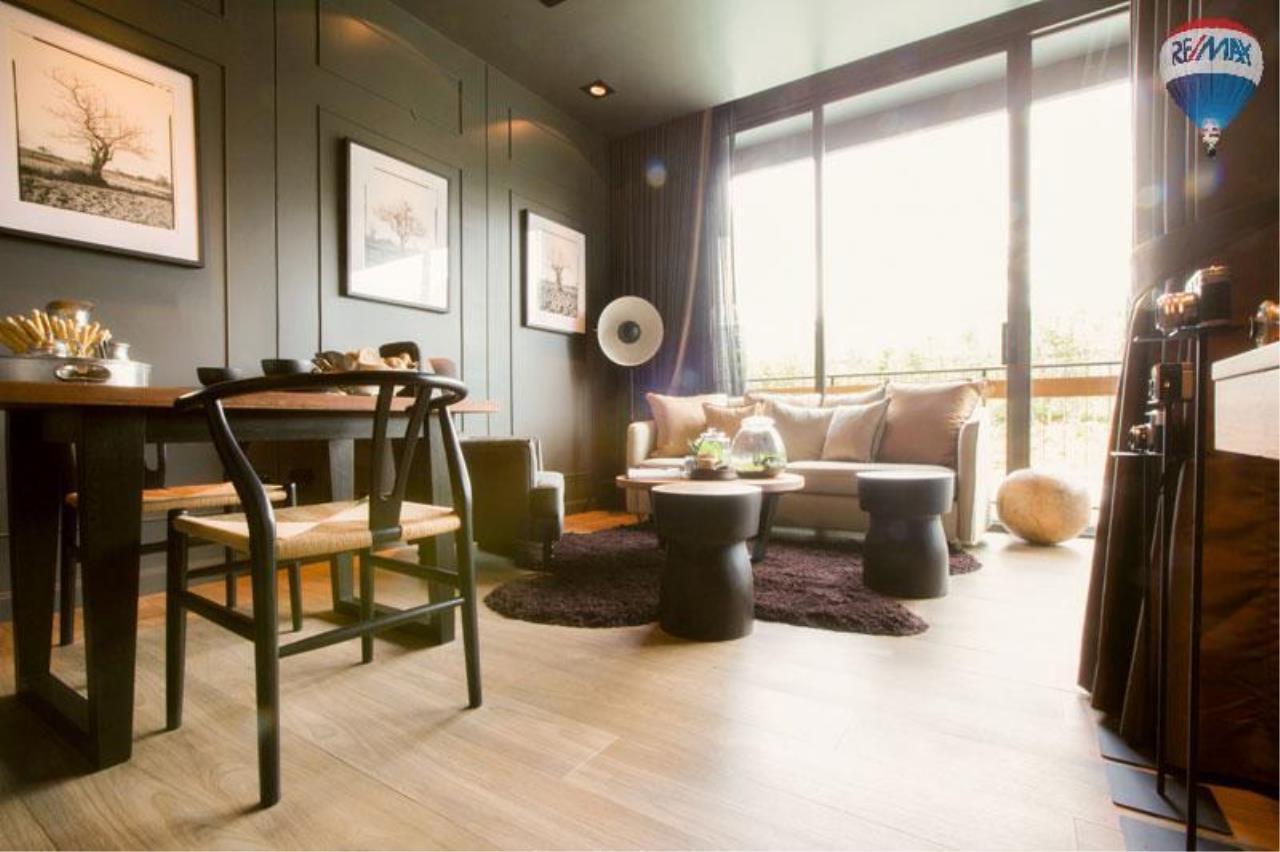 RE/MAX Top Properties Agency's Saturday condo Rawai berach 2 bed 6