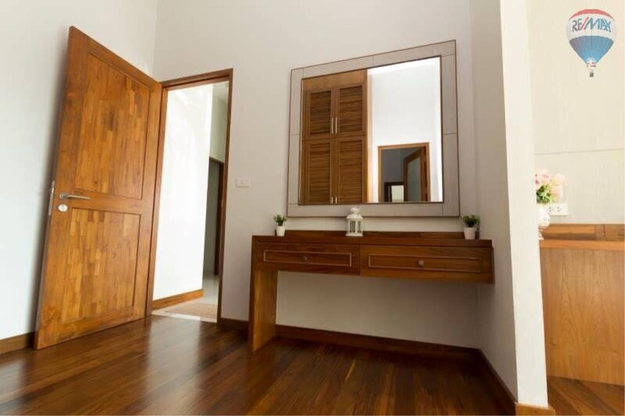 RE/MAX Top Properties Agency's  Ananda Twin house Thalang 3
