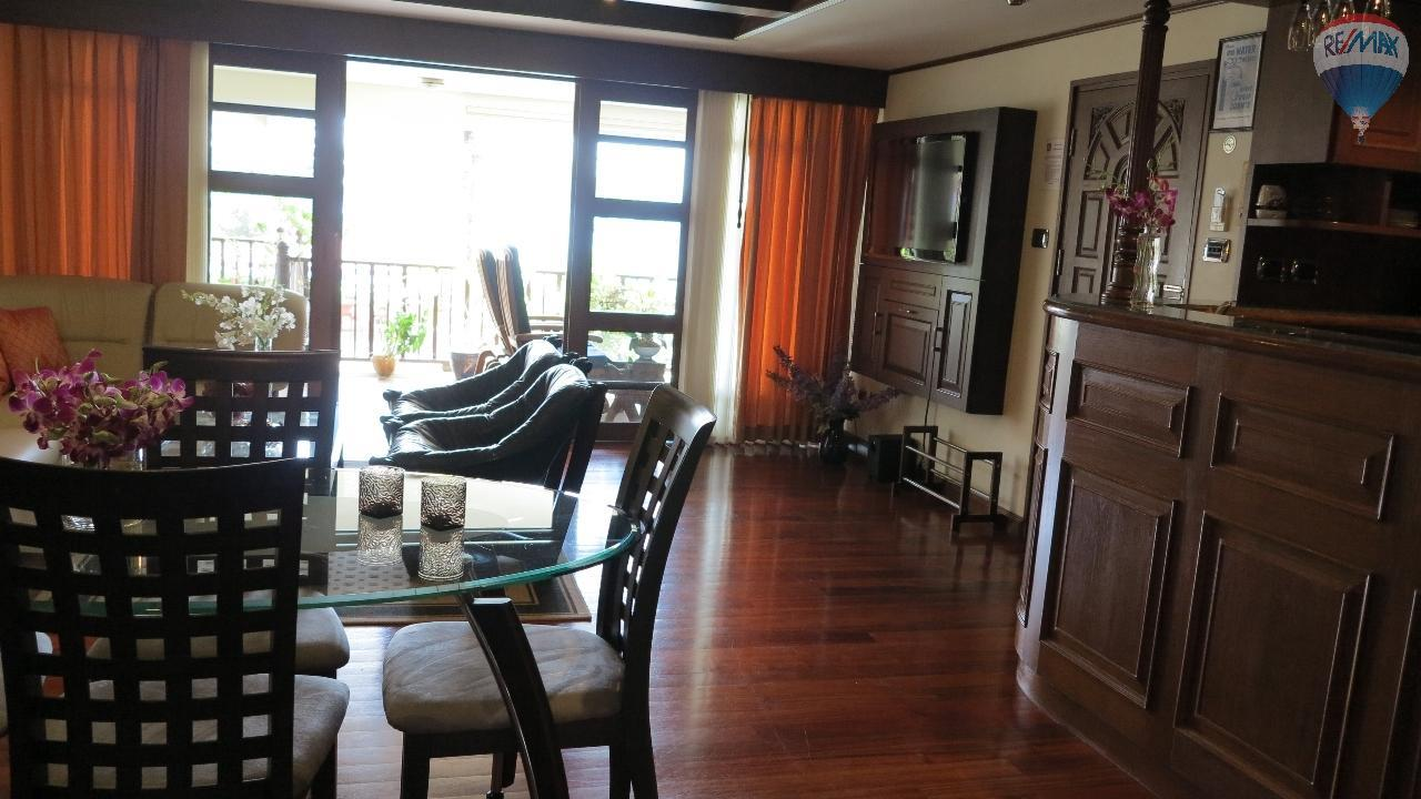 RE/MAX Top Properties Agency's Patong,Kalim, condo ocean front for sale 21