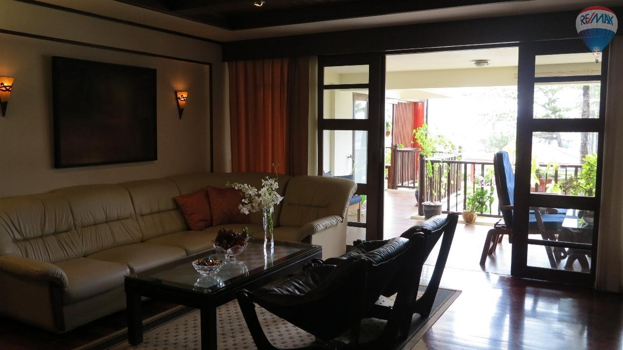 RE/MAX Top Properties Agency's Patong,Kalim, condo ocean front for sale 22