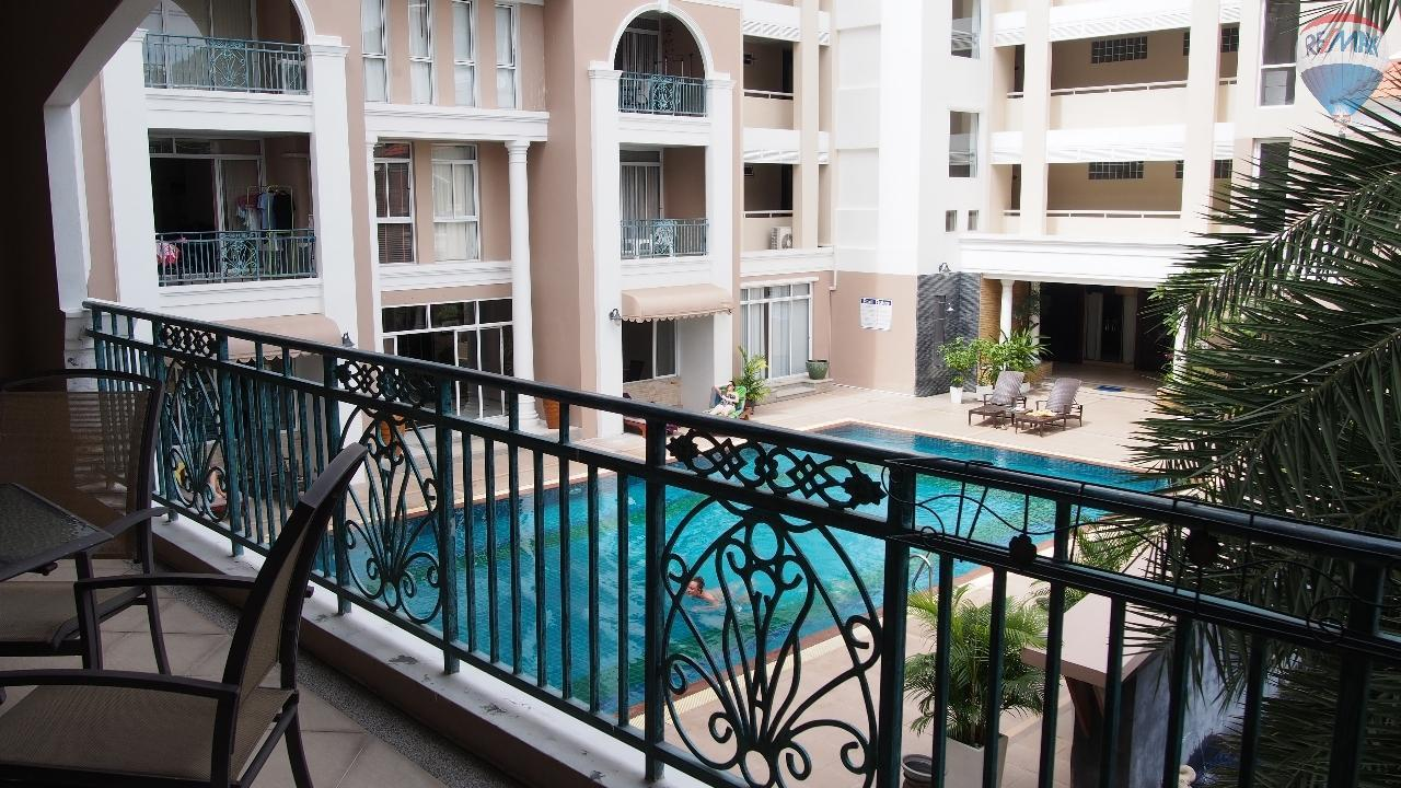 RE/MAX Top Properties Agency's 2 bedrom Apartment ,Patong Beach,Phuket,Thailand 1