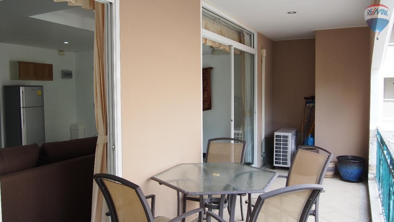 RE/MAX Top Properties Agency's 2 bedrom Apartment ,Patong Beach,Phuket,Thailand 15