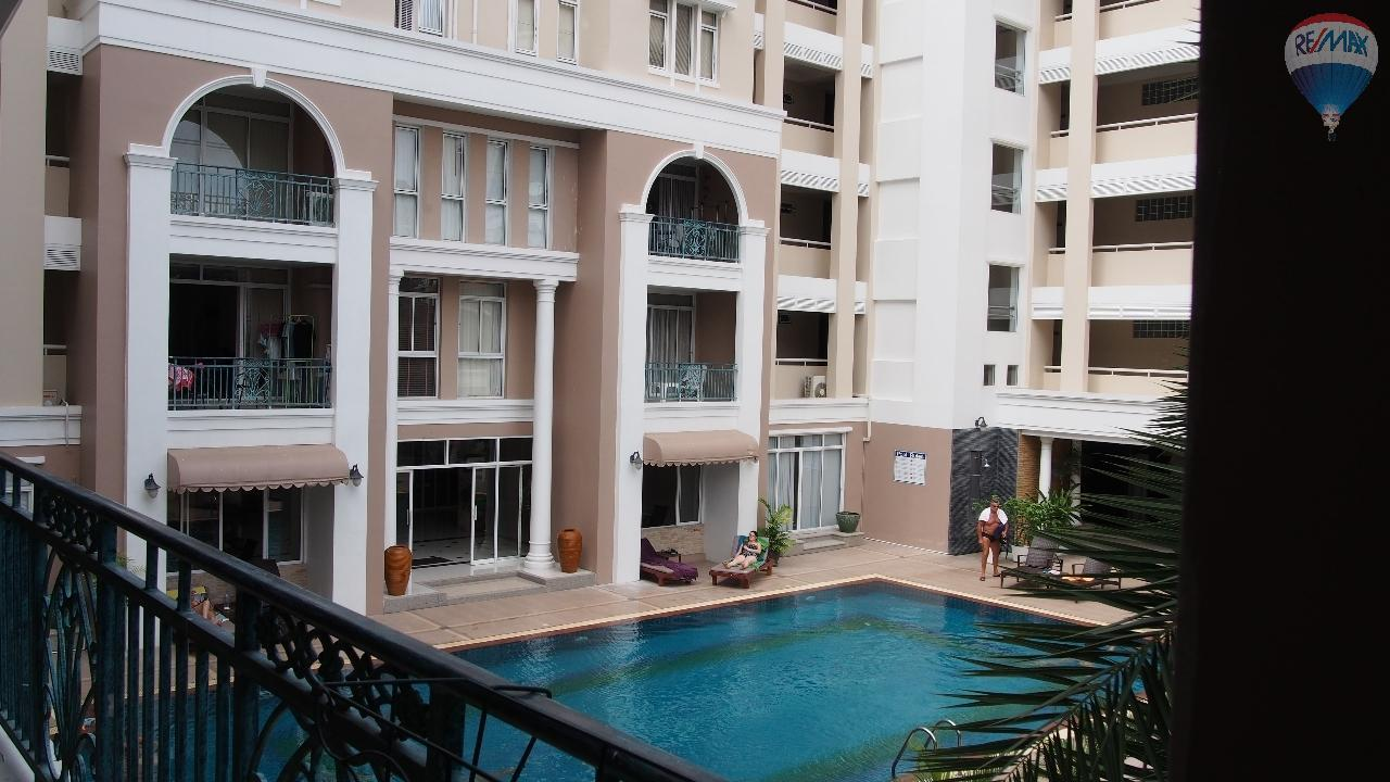 RE/MAX Top Properties Agency's 2 bedrom Apartment ,Patong Beach,Phuket,Thailand 2