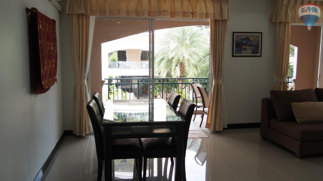 RE/MAX Top Properties Agency's 2 bedrom Apartment ,Patong Beach,Phuket,Thailand 6