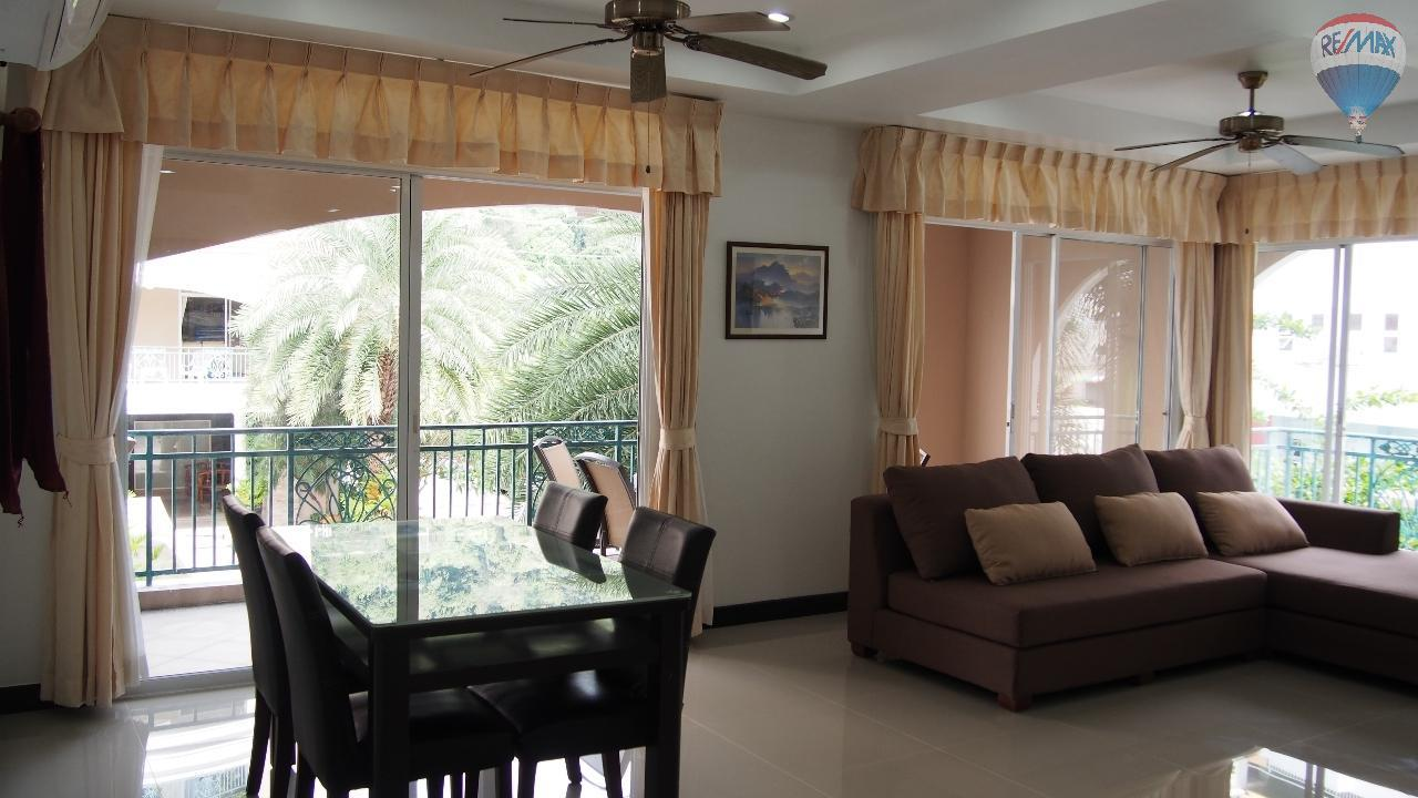 RE/MAX Top Properties Agency's 2 bedrom Apartment ,Patong Beach,Phuket,Thailand 7