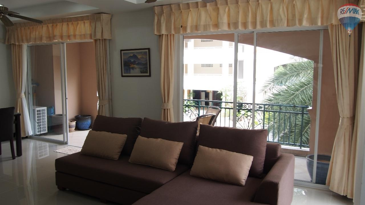 RE/MAX Top Properties Agency's 2 bedrom Apartment ,Patong Beach,Phuket,Thailand 8