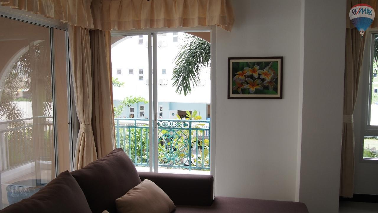 RE/MAX Top Properties Agency's 2 bedrom Apartment ,Patong Beach,Phuket,Thailand 9