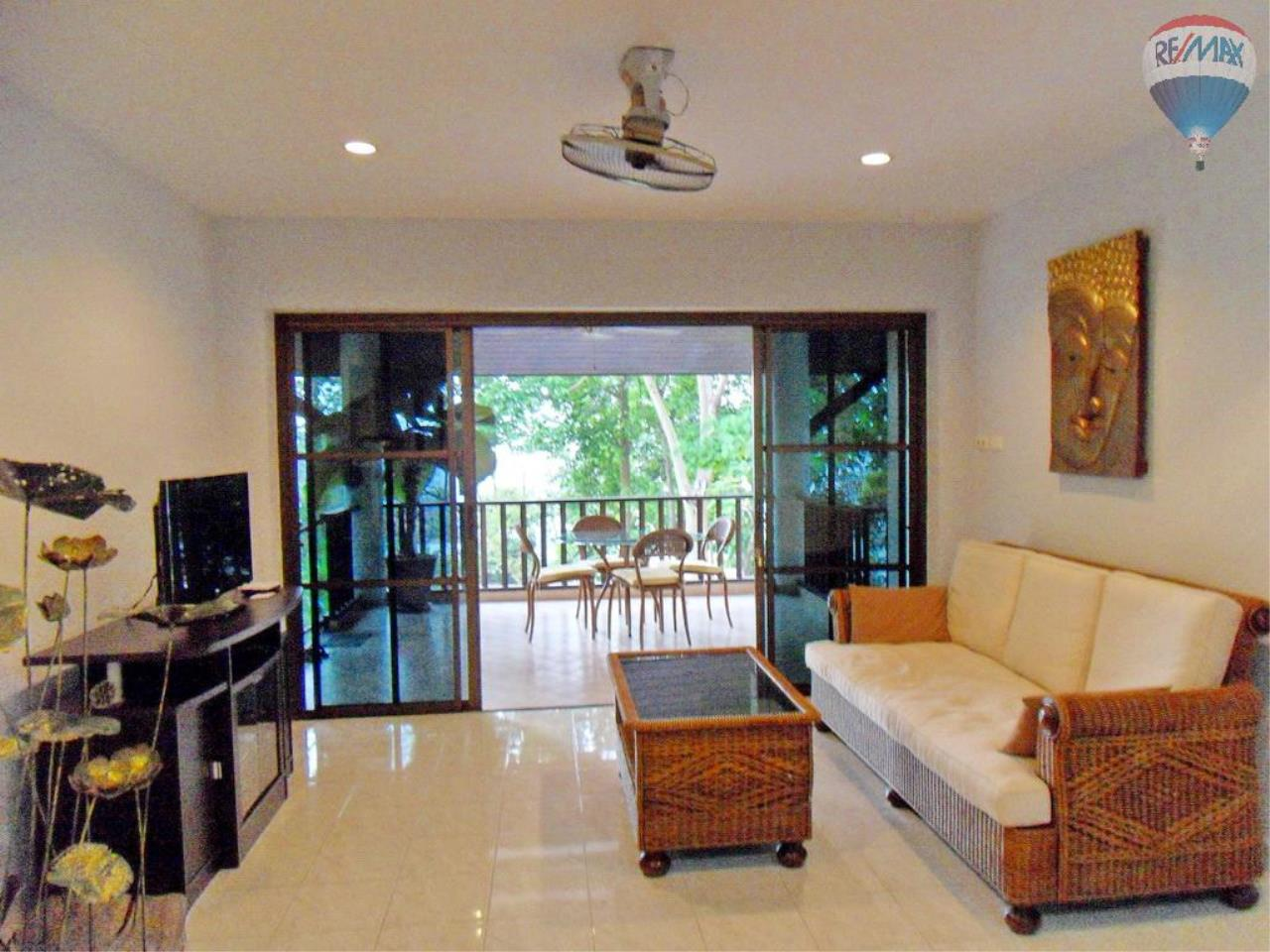 RE/MAX Top Properties Agency's Thai style villa Patong 4