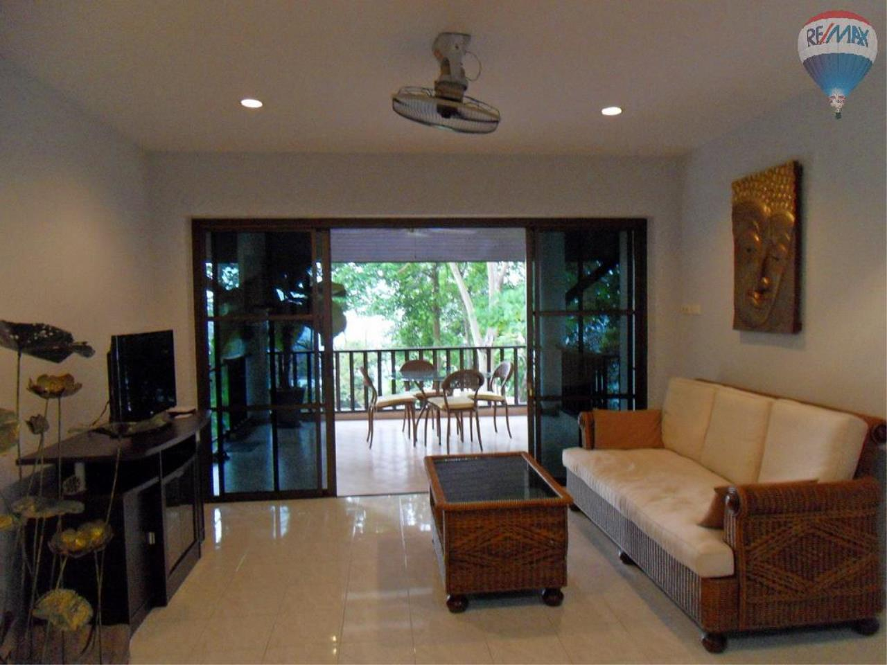 RE/MAX Top Properties Agency's Thai style villa Patong 6