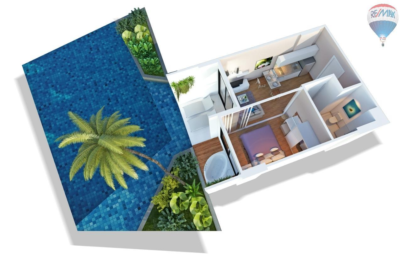RE/MAX Top Properties Agency's Villa Fora Sale Private Swimming Pool Cherntalay 41