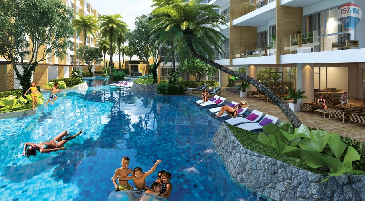 RE/MAX Top Properties Agency's Villa Fora Sale Private Swimming Pool Cherntalay 8