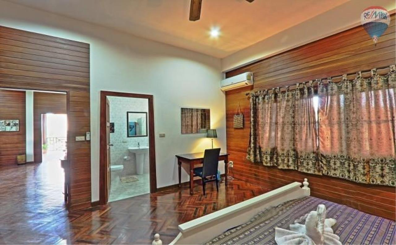 RE/MAX Top Properties Agency's Villa & Bungalows For Sale Chalong Phuket 19