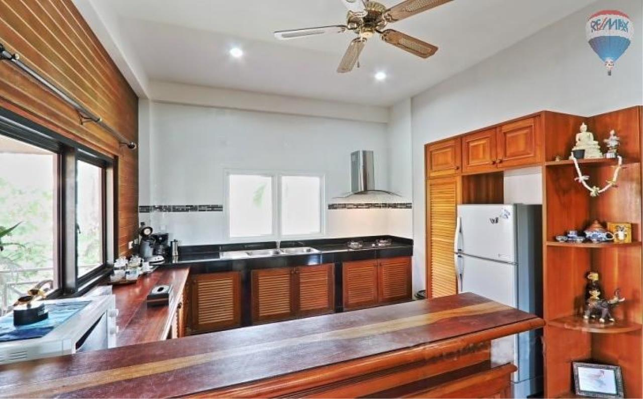 RE/MAX Top Properties Agency's Villa & Bungalows For Sale Chalong Phuket 6