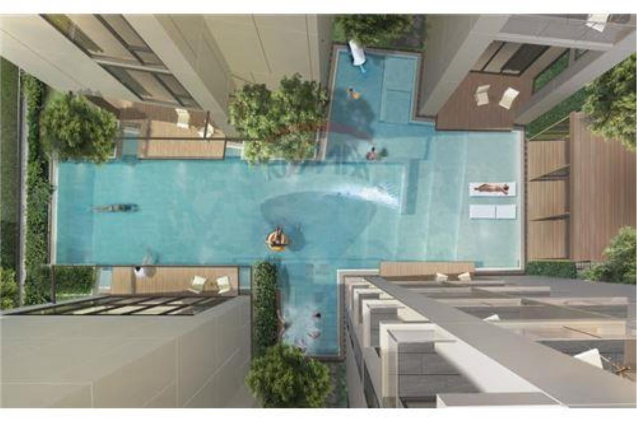 RE/MAX Top Properties Agency's PHUKET,PATONG BEACH,CONDO 1 BEDROOM FOR SALE 20