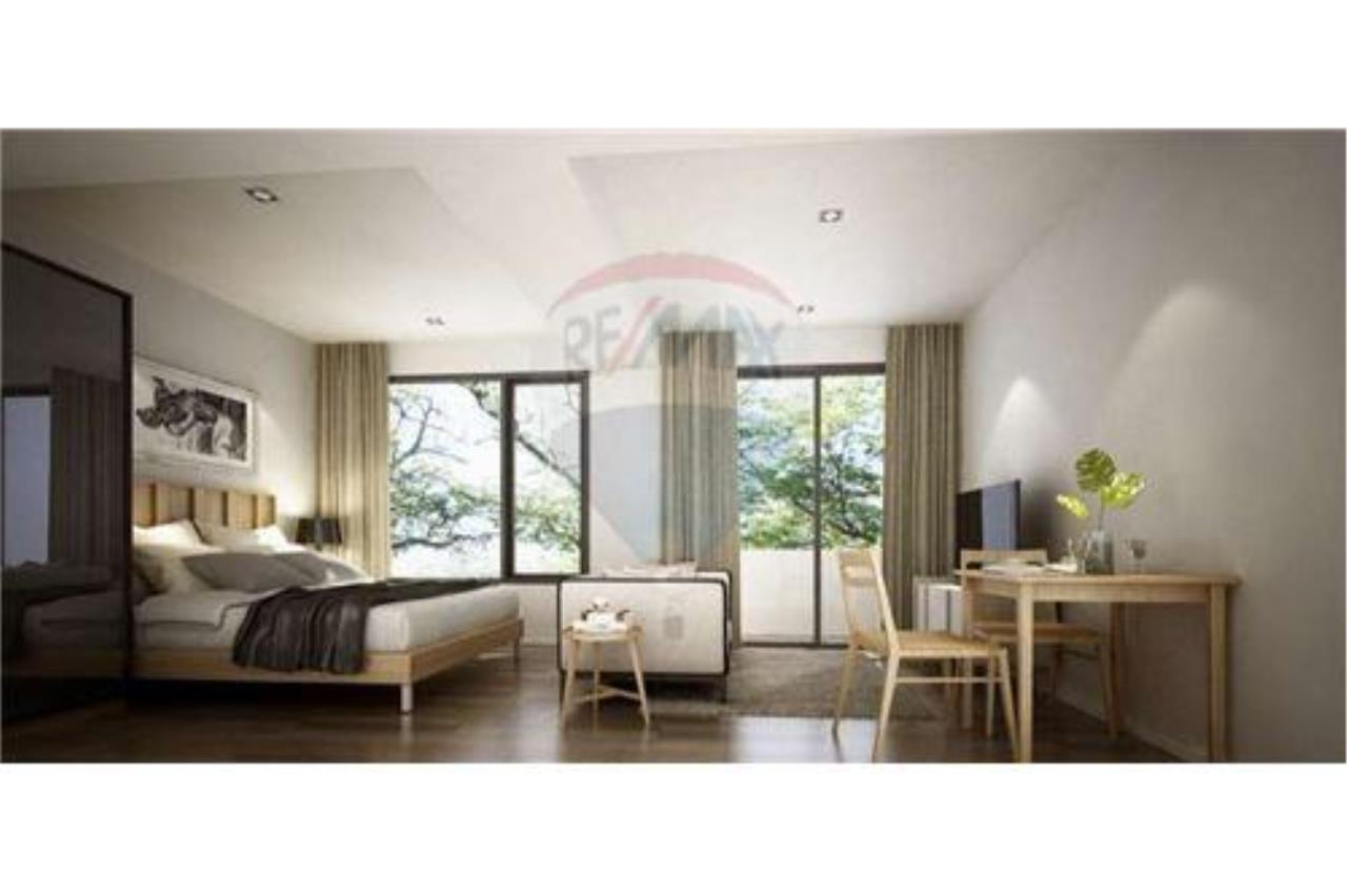 RE/MAX Top Properties Agency's PHUKET,PATONG BEACH,CONDO 1 BEDROOM FOR SALE 25