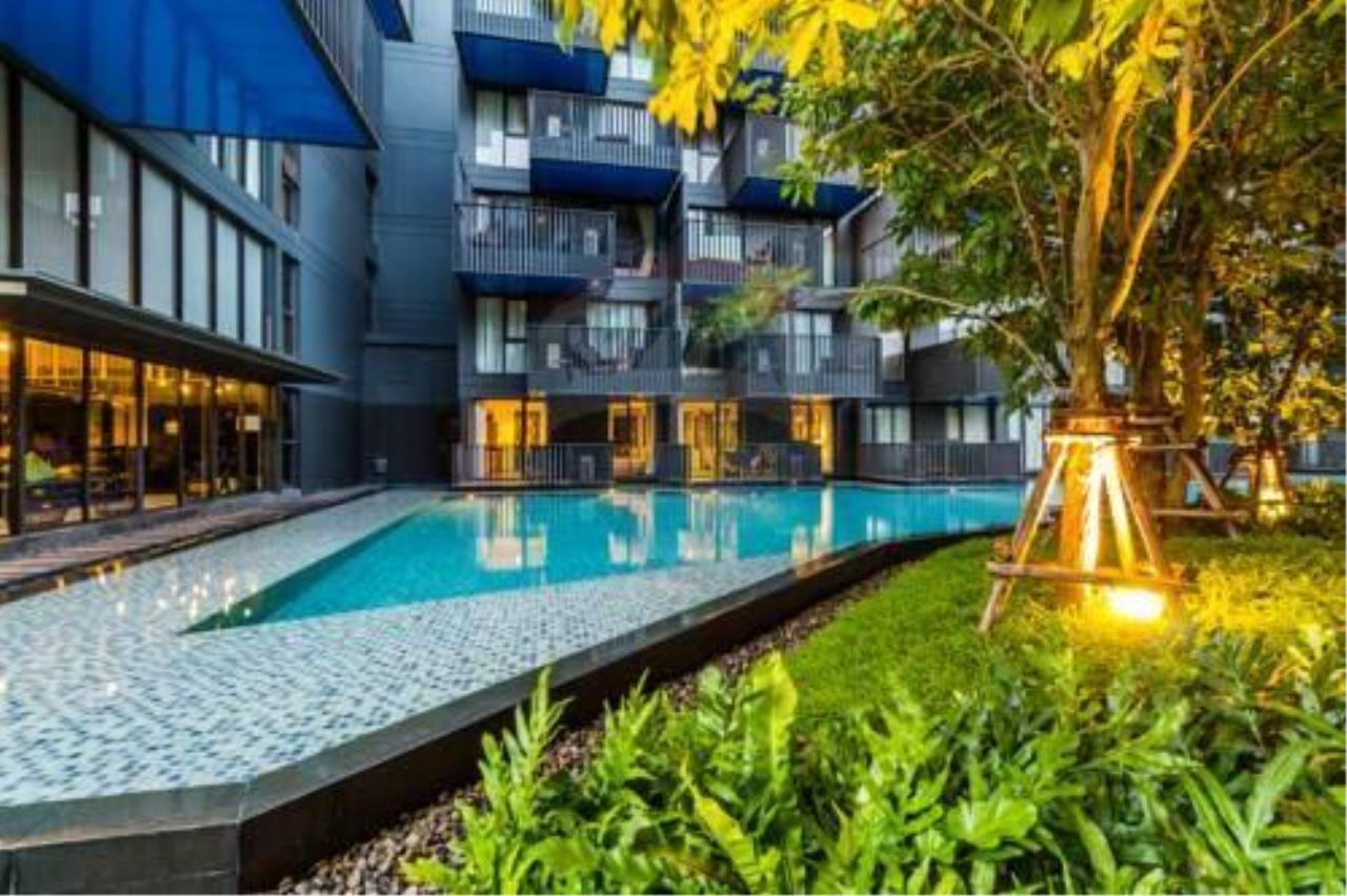 RE/MAX Top Properties Agency's PHUKET,PATONG BEACH,CONDO 1 BEDROOM FOR SALE 17