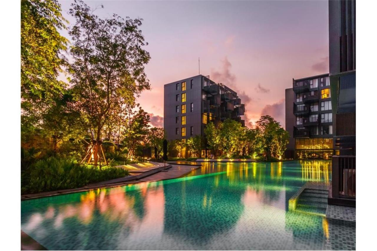 RE/MAX Top Properties Agency's PHUKET,PATONG BEACH,CONDO 2 BEDROOMS,FOR SALE 5