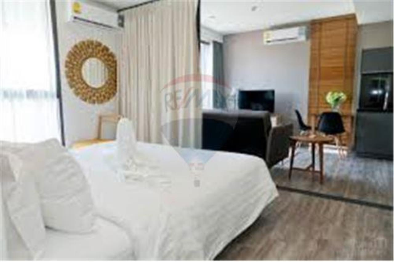 RE/MAX Top Properties Agency's PHUKET,PATONG BEACH,CONDO 2 BEDROOMS,FOR SALE 20
