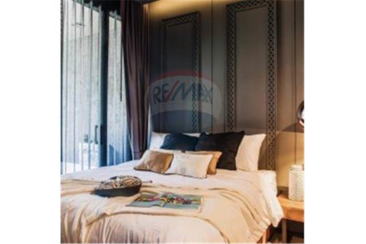 RE/MAX Top Properties Agency's PHUKET,NAI HARN BEACH,CONDO 1 BEDROOM,FOR SALE 19