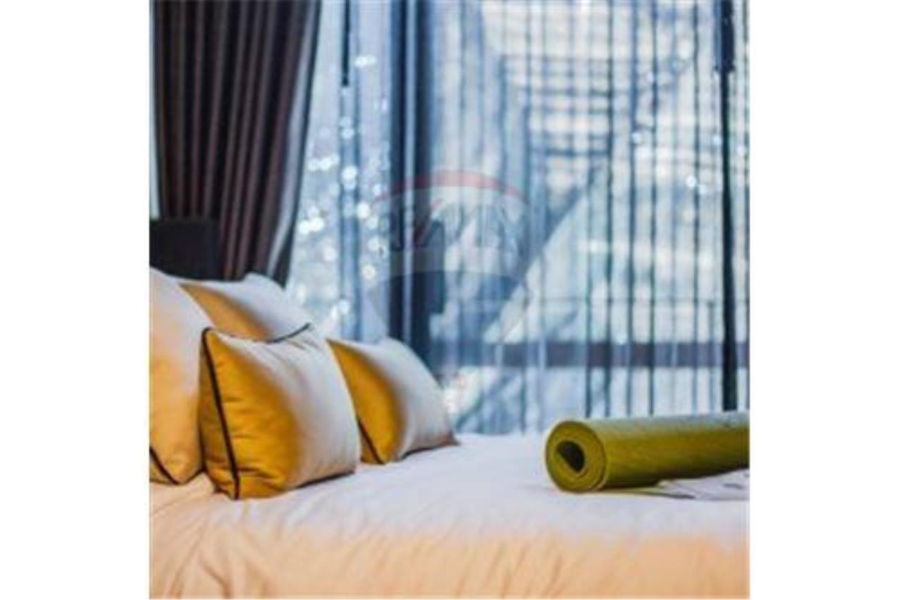 RE/MAX Top Properties Agency's PHUKET,NAI HARN BEACH,CONDO 1 BEDROOM,FOR SALE 15