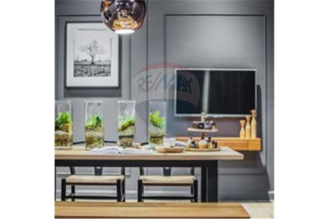 RE/MAX Top Properties Agency's PHUKET,NAI HARN BEACH,CONDO 1 BEDROOM,FOR SALE 17
