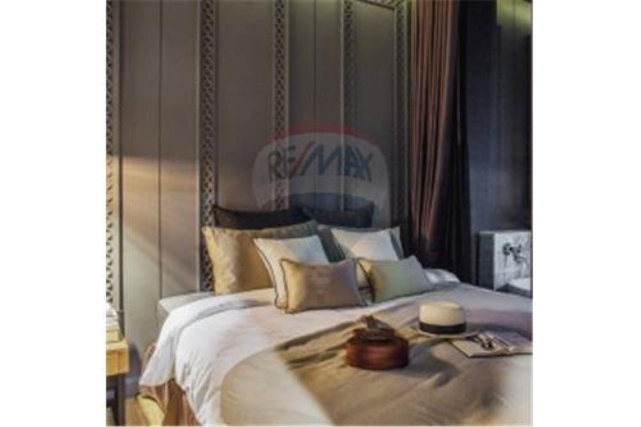 RE/MAX Top Properties Agency's PHUKET,NAI HARN BEACH,CONDO 2 BEDROOMS,FOR SALE 17