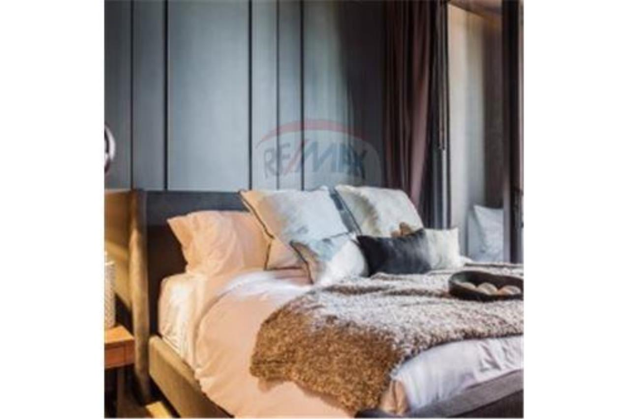 RE/MAX Top Properties Agency's PHUKET,NAI HARN BEACH,CONDO 2 BEDROOMS,FOR SALE 13