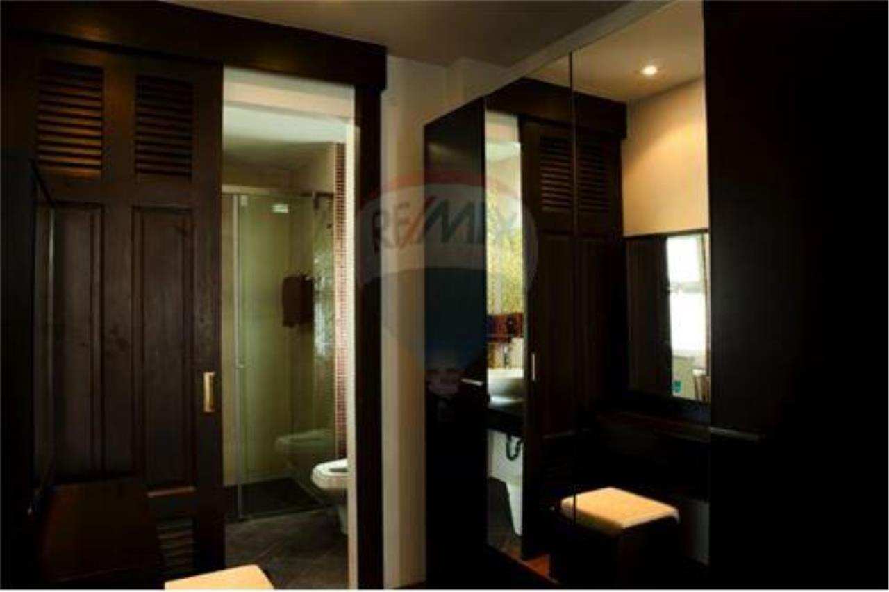 RE/MAX Top Properties Agency's PHUKET,PATONG BEACH, 4 BEDROOM,FOR SALE 19