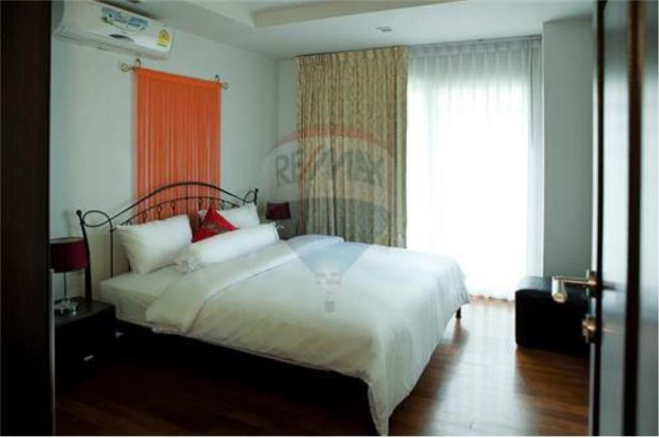 RE/MAX Top Properties Agency's PHUKET,PATONG BEACH, 4 BEDROOM,FOR SALE 124
