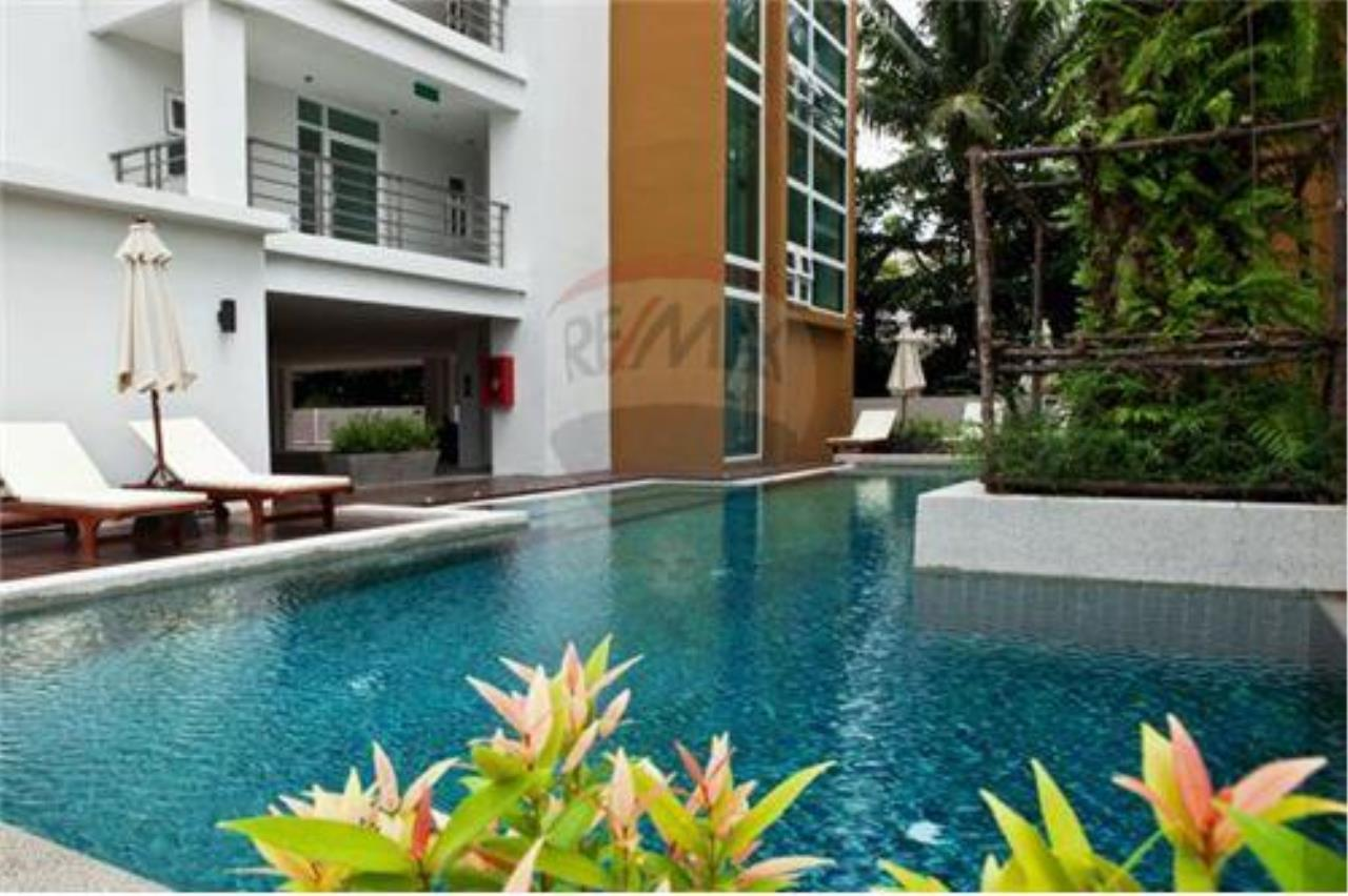 RE/MAX Top Properties Agency's PHUKET,PATONG BEACH, 4 BEDROOM,FOR SALE 125