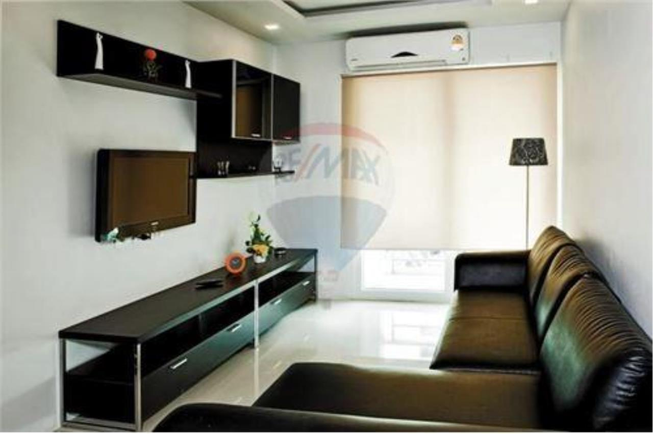 RE/MAX Top Properties Agency's PHUKET,PATONG BEACH, 4 BEDROOM,FOR SALE 35