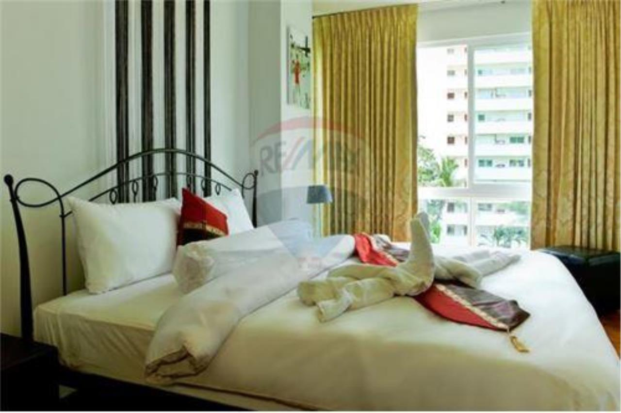 RE/MAX Top Properties Agency's PHUKET,PATONG BEACH, 4 BEDROOM,FOR SALE 12