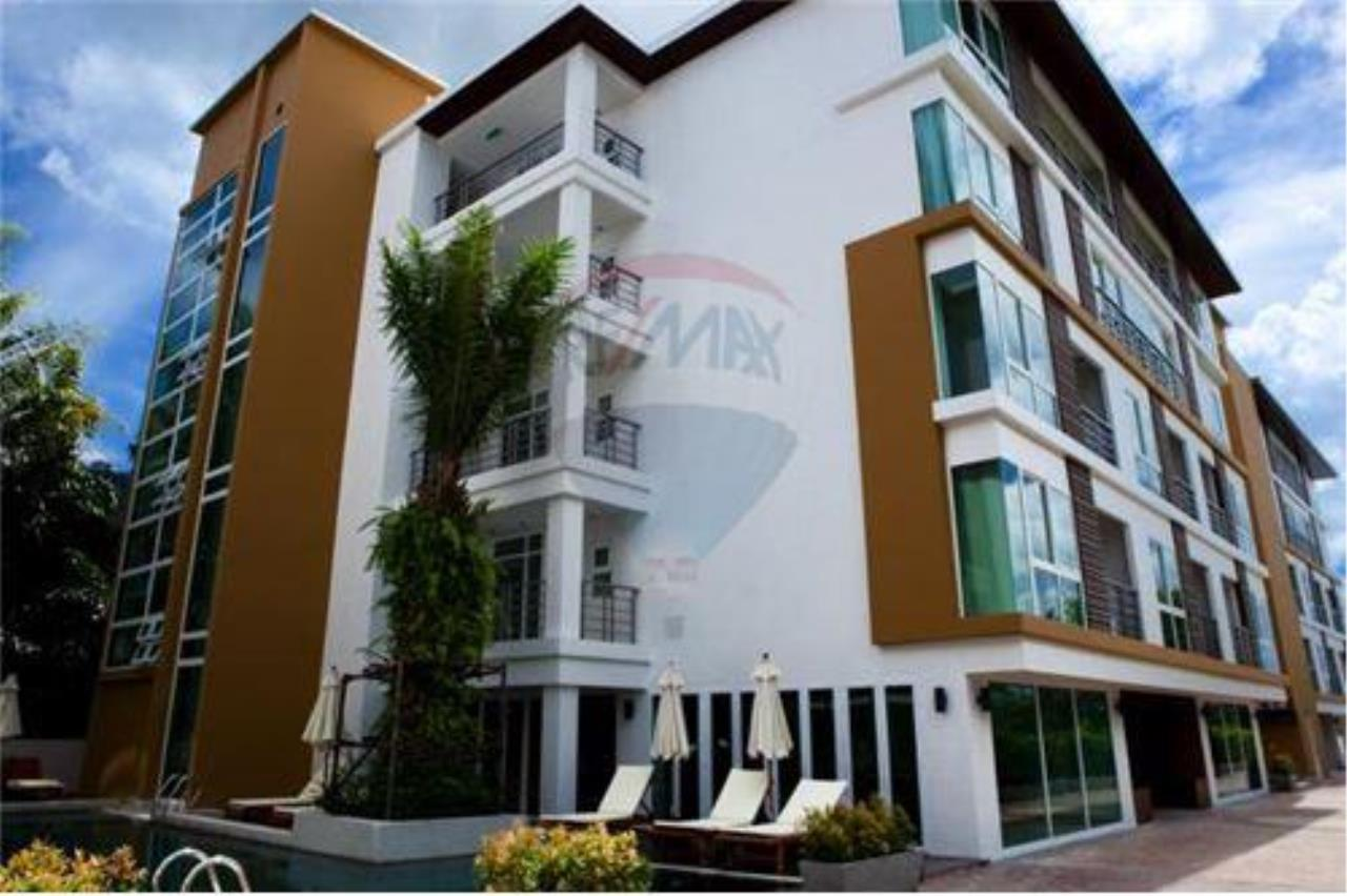 RE/MAX Top Properties Agency's PHUKET,PATONG BEACH, 4 BEDROOM,FOR SALE 85