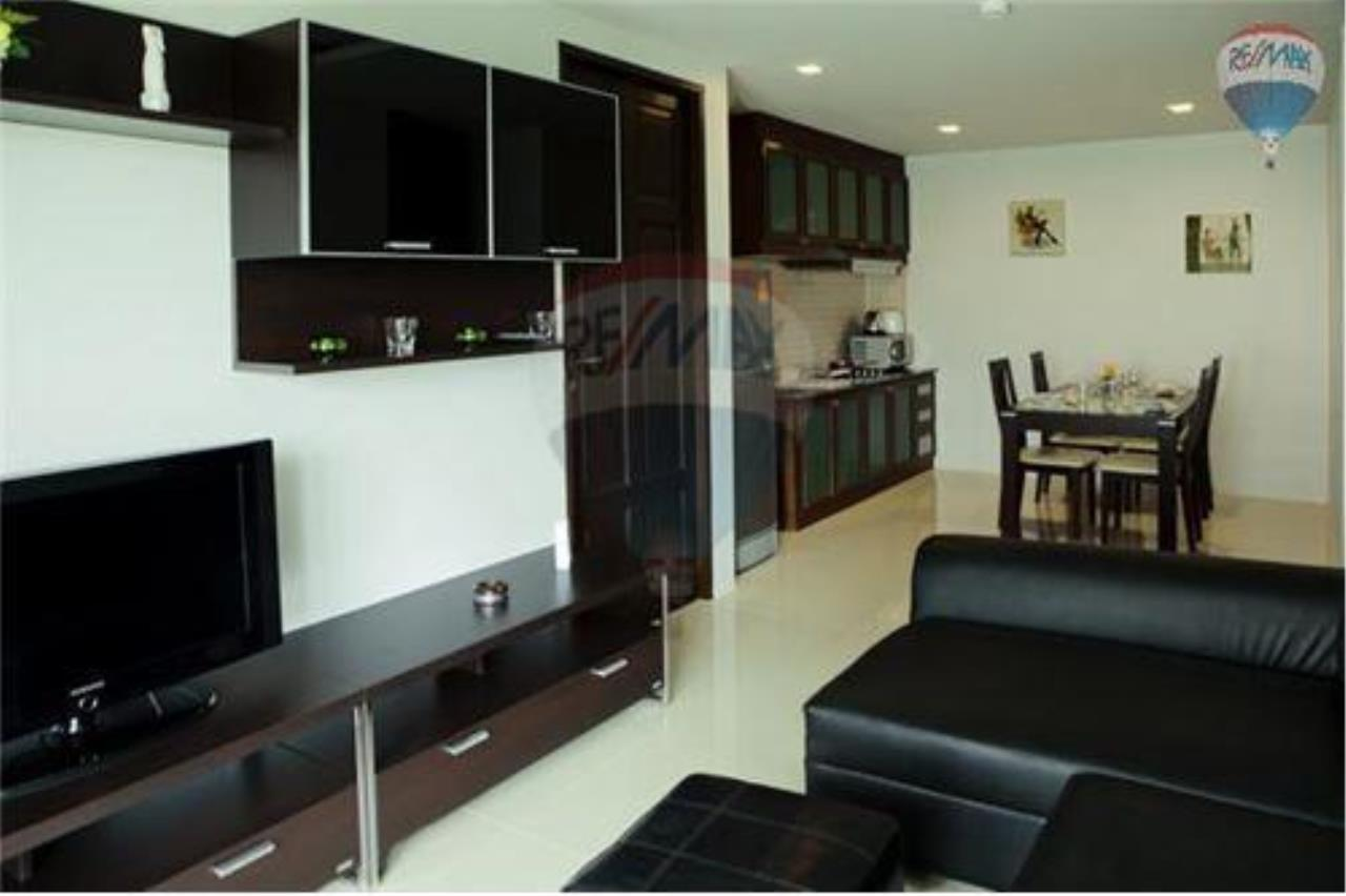 RE/MAX Top Properties Agency's PHUKET,PATONG BEACH, 4 BEDROOM,FOR SALE 111