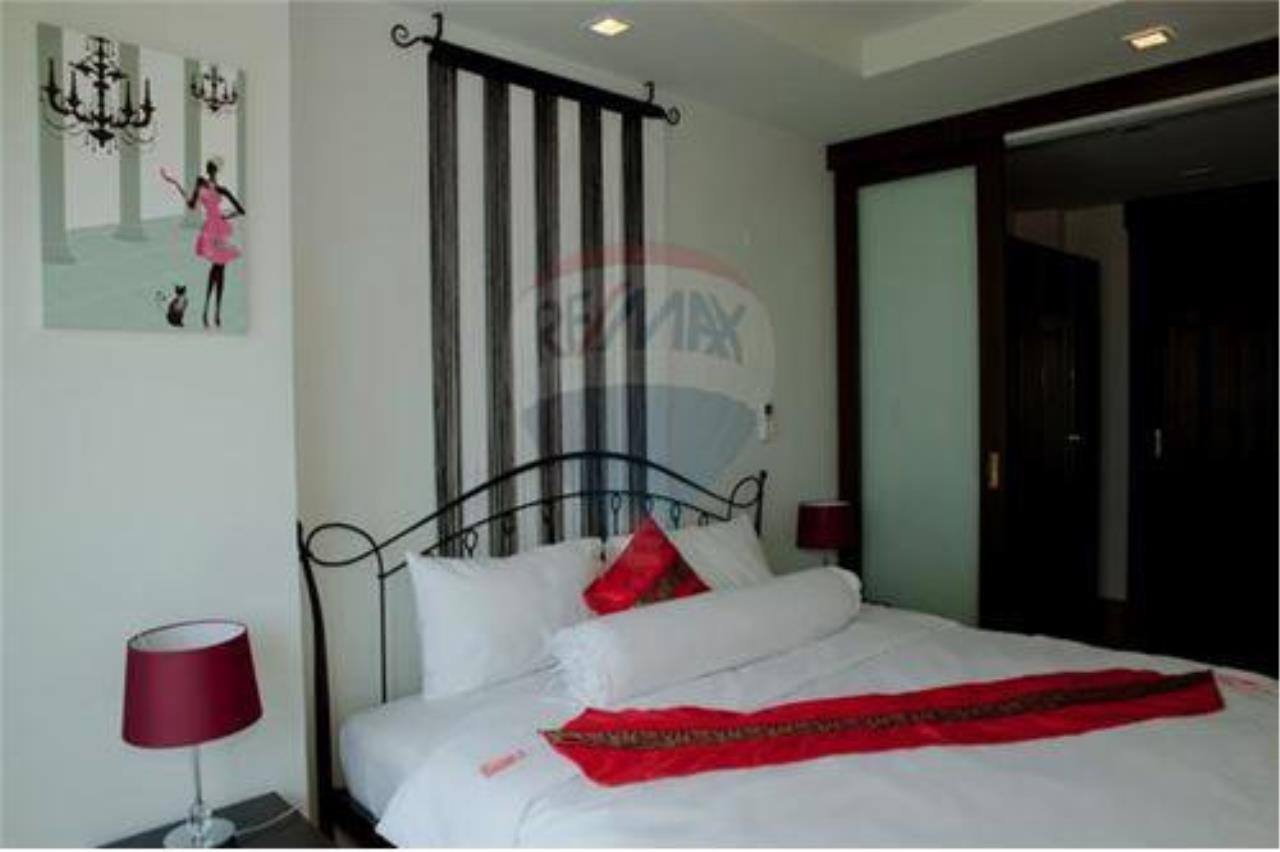 RE/MAX Top Properties Agency's PHUKET,PATONG BEACH, 4 BEDROOM,FOR SALE 50