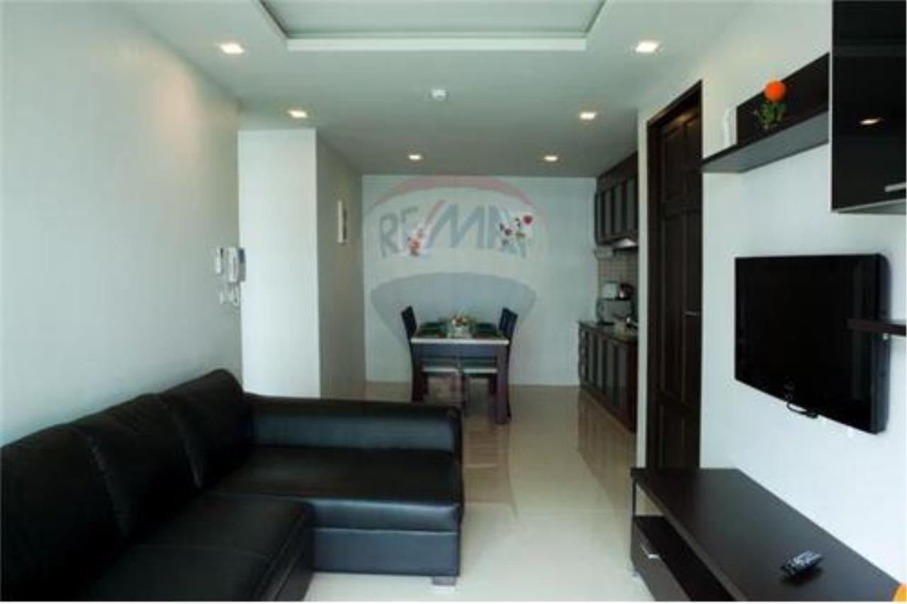 RE/MAX Top Properties Agency's PHUKET,PATONG BEACH, 4 BEDROOM,FOR SALE 37