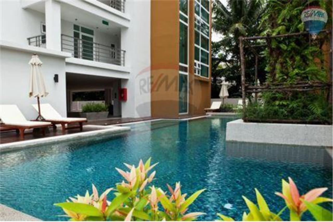 RE/MAX Top Properties Agency's PHUKET,PATONG BEACH, 4 BEDROOM,FOR SALE 1
