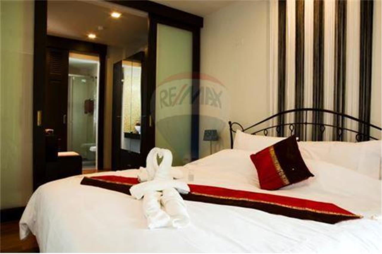 RE/MAX Top Properties Agency's PHUKET,PATONG BEACH, 4 BEDROOM,FOR SALE 114