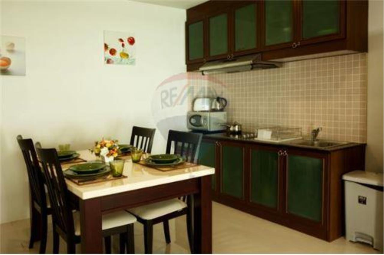 RE/MAX Top Properties Agency's PHUKET,PATONG BEACH, 4 BEDROOM,FOR SALE 118