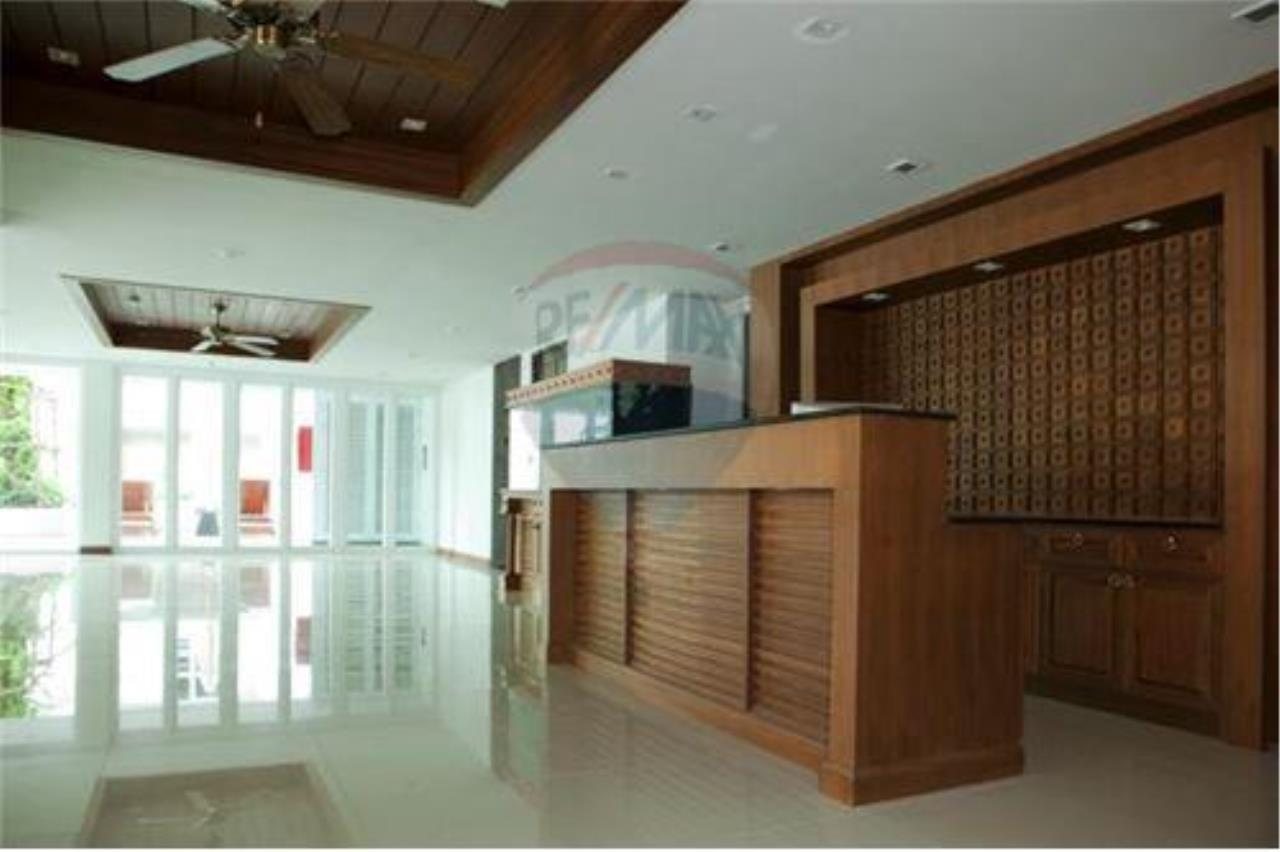 RE/MAX Top Properties Agency's PHUKET,PATONG BEACH, 4 BEDROOM,FOR SALE 129