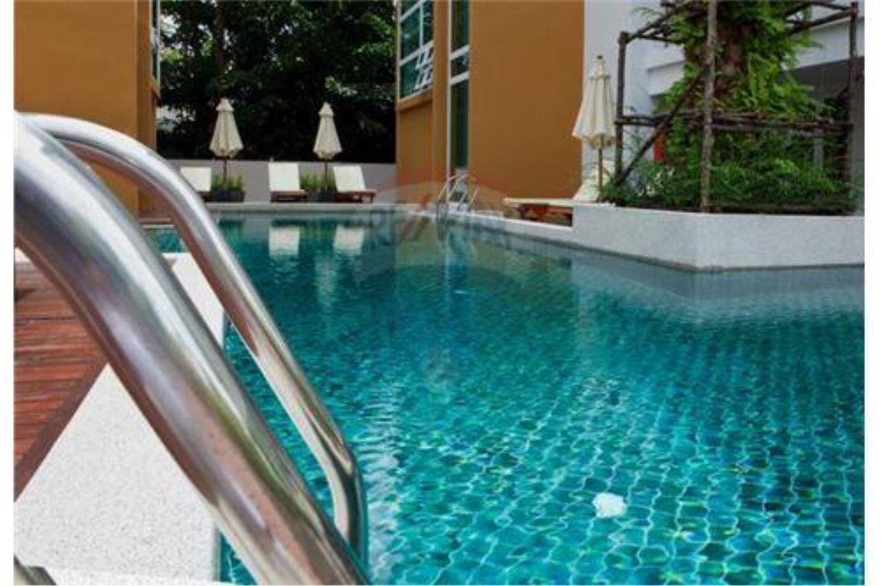 RE/MAX Top Properties Agency's PHUKET,PATONG BEACH, 4 BEDROOM,FOR SALE 126