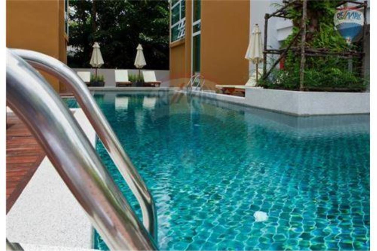 RE/MAX Top Properties Agency's PHUKET,PATONG BEACH, 4 BEDROOM,FOR SALE 92