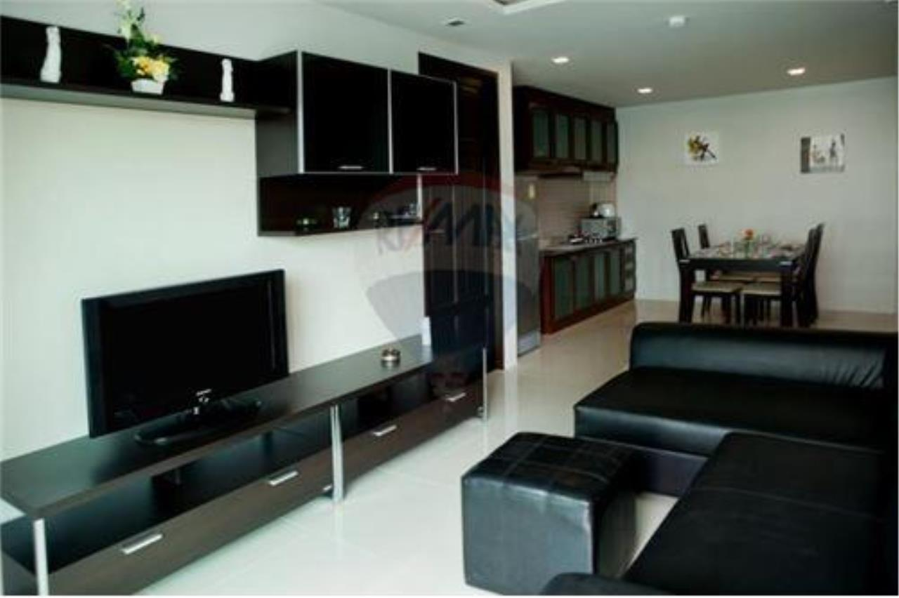 RE/MAX Top Properties Agency's PHUKET,PATONG BEACH, 4 BEDROOM,FOR SALE 65
