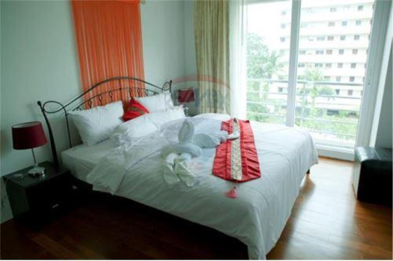 RE/MAX Top Properties Agency's PHUKET,PATONG BEACH, 4 BEDROOM,FOR SALE 8