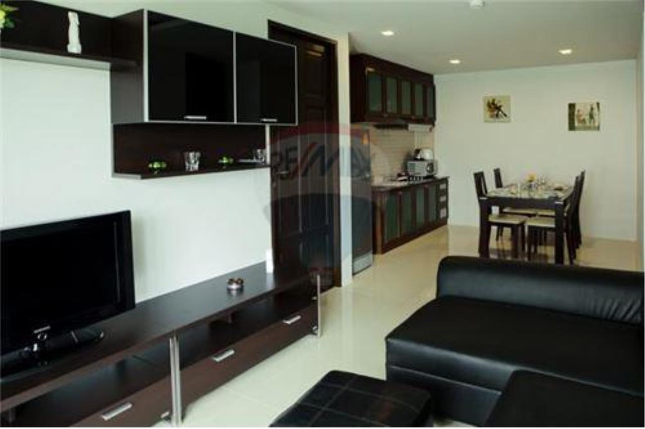 RE/MAX Top Properties Agency's PHUKET,PATONG BEACH, 4 BEDROOM,FOR SALE 64