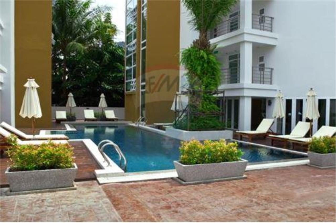 RE/MAX Top Properties Agency's PHUKET,PATONG BEACH, 4 BEDROOM,FOR SALE 77
