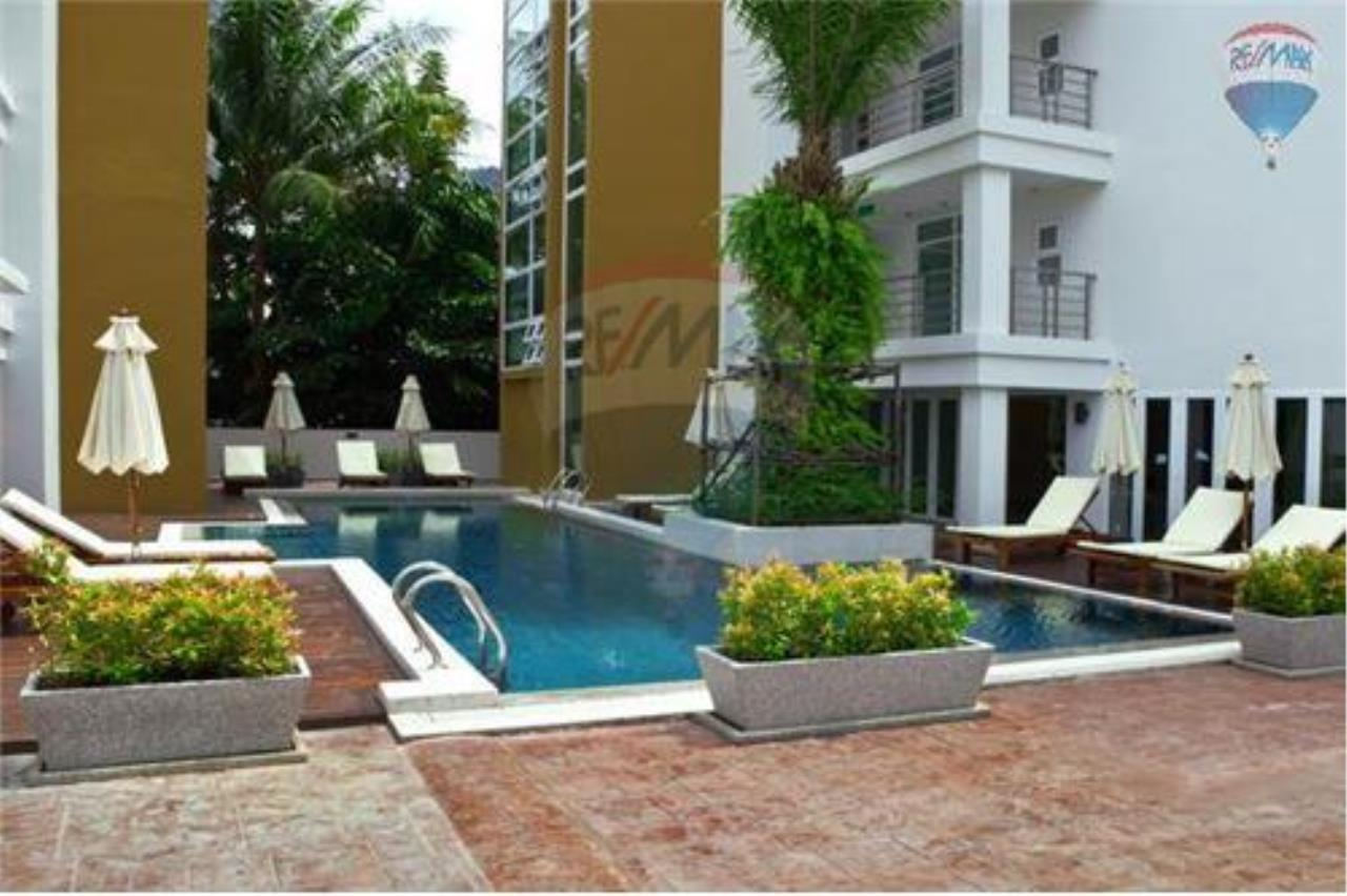 RE/MAX Top Properties Agency's PHUKET,PATONG BEACH, 4 BEDROOM,FOR SALE 2