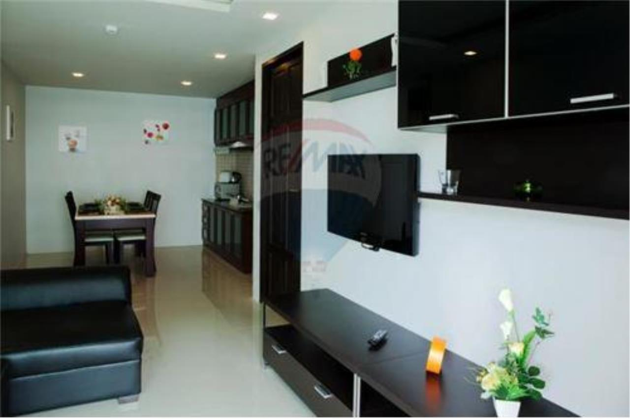 RE/MAX Top Properties Agency's PHUKET,PATONG BEACH, 4 BEDROOM,FOR SALE 36